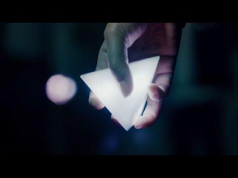 [Official Music Video] Perfume 「TOKYO GIRL」(short ver.)