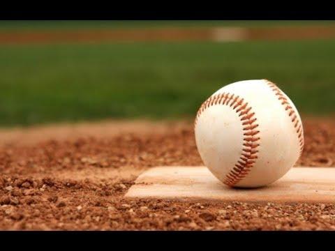 America's Favorite Pastime - Baseball Park Documentary - Classic History