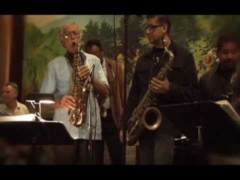 Boquete Jazz Festival 2011 - Programa Miradas