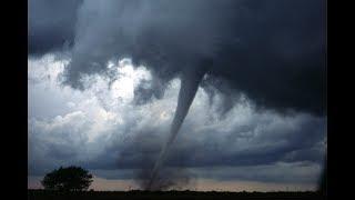 Quei secondi fatali - La tempesta che sconvolse l'America