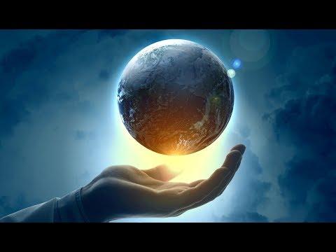 Михаил Никитин - Появление жизни на Земле и Марсе