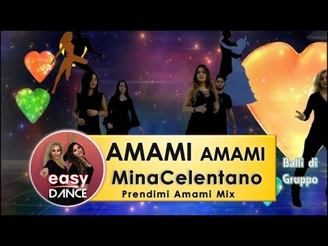 ordinare on-line Sconto del 60% acquista per PRENDIMI AMAMI (MIX) - Album Vari - Musica da ballo ...