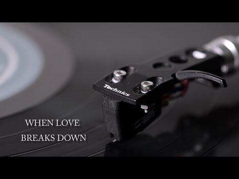 PREFAB SPROUT - STEVE McQUEEN (vinyl)