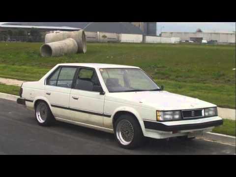 toyota corona gt youtube rh youtube com 1976 Toyota Corona 1989 Toyota Corona