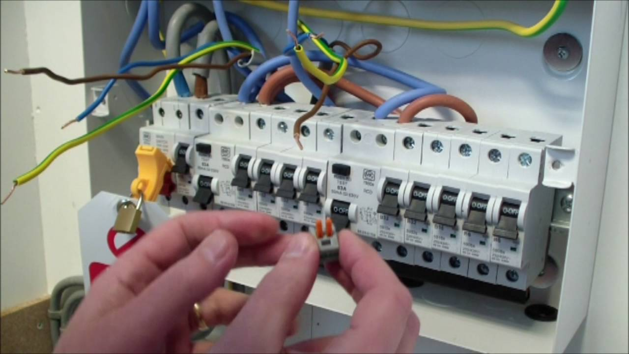 hight resolution of testing house wiring circuit