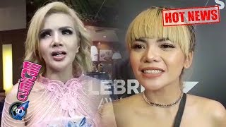 Cumi Highlights: Kumala Takut Bertemu Fairuz dan Dinar Candy Bella Atta - Cumicam 20 September 2019