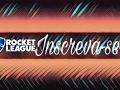 Rocket League Live Rankeadas e Doaçoes