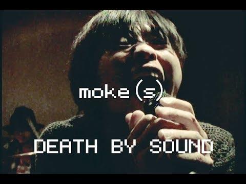 moke(s) MV 「デスバイサウンド」