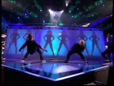 Download (Part 7) ITV Superstar - Episode 4 Live Show 1