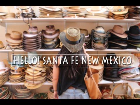 Meow Wolf Santa Fe, New Mexico [Doug&Marie
