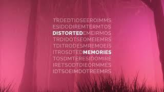 Besomorph - Distorted Memories