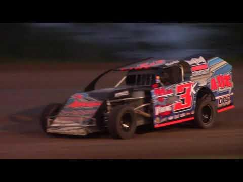 Salina Used Cars >> Salina Speedway Salina Used Cars Com Imca Mods 5 17 19 Youtube