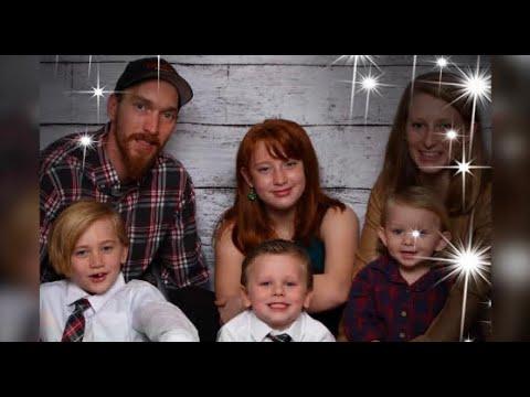 Family of six tragically killed after trailer fire in Nova Scotia