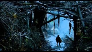 Планета обезьян: Революция (русский трейлер, 2014)