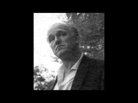 Schubert - Piano sonata D.664 - Richter Tokyo 1979