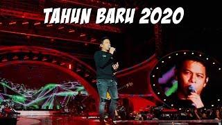 Download lagu NOAH DI PERGANTIAN MALAM TAHUN BARU 2020