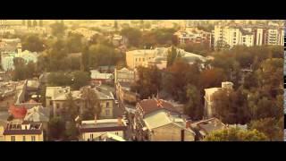Poerty feat Lev Santiago   Боль это любовь клипы новинки 2015