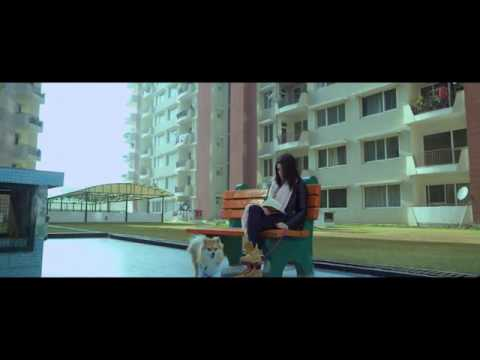 New Punjabi song Cute love story