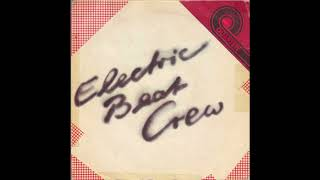 Electric Beat Crew - Here we come