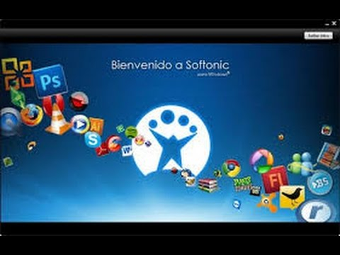 descargar youtube para pc gratis softonic