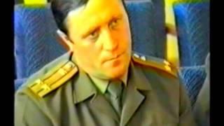 Копія відео ''Frenstat pod Radhostem.В.ч 47344''