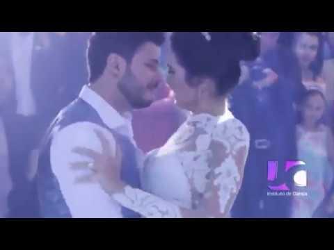 Tango Dance at wedding رقص تانگو😍
