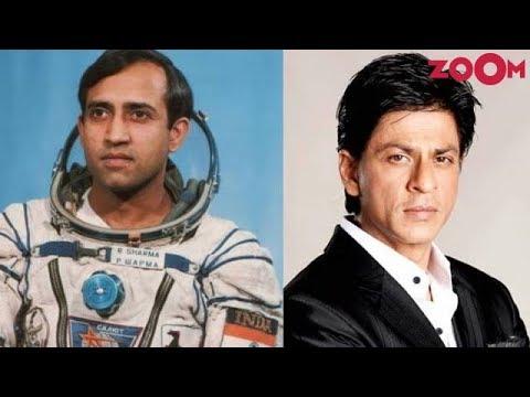 Shah Rukh Khan chooses 'Don 3' over 'Saare Jahan Se Accha'? | Bollywood News