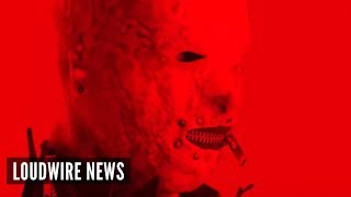 Slipknot's Shawn #Clown Crahan has no plans to reveal the identity ...