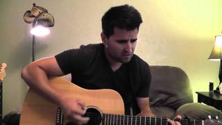 Don't You Remember - Adele (Cover)