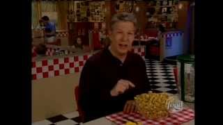 Chicago Caramel Popcorn Shop | UnWrapped with Marc Summers | Garrett Popcorn