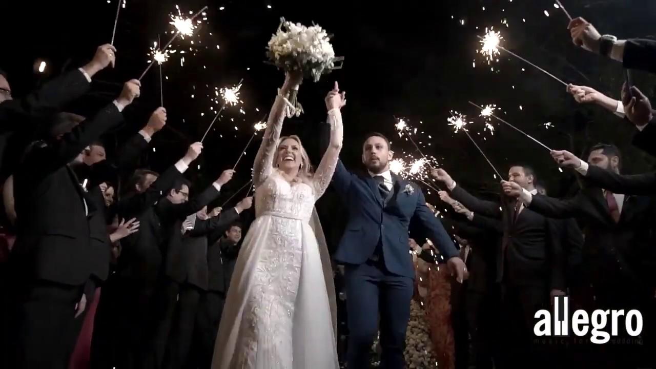 Paraquedas Gabriel Diniz Música Para Casamento Natal Rn Youtube