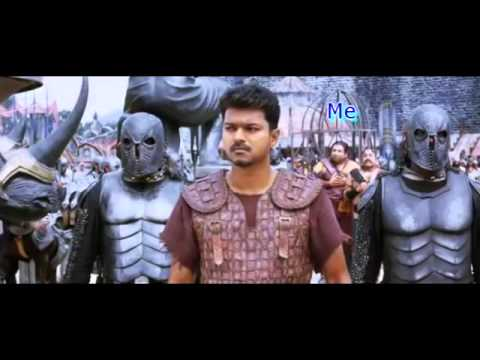 clash of clans meme tamil {vijay version}