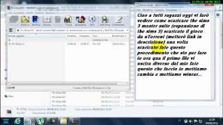 Come scaricare e installare the sims 3 master suite (espansione)