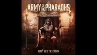Download Army Of The Pharaohs - The Hate And The Blame Mp3 and Videos