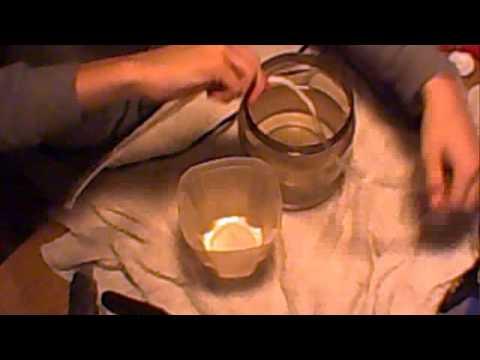 How To Make A Geyser Pump