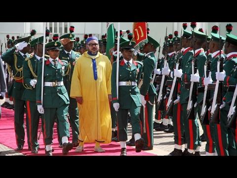 La réintégration du Maroc, principal défi du sommet de l'Union africaine