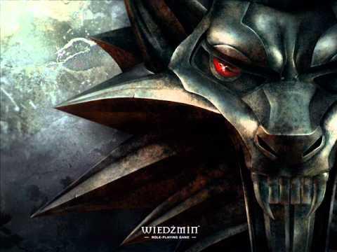 Wiedźmin Soundtrack 01 - Brzeg