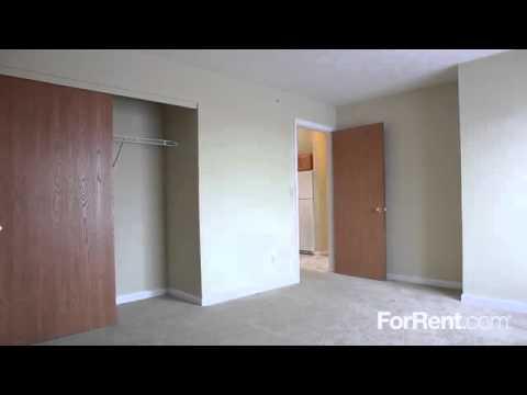 Pinnacle Apartments Rent