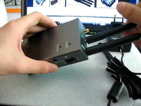 Signal blockers cellular jammer   signal jammer detector videos