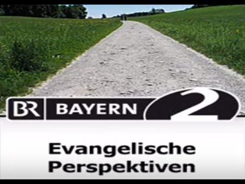 Ken Wilber - Plädoyer für eine zweite Aufklärung - Bayern 2 Radio
