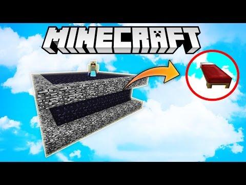 GA BAKAL BISA DI HANCURKAN ! 😯 (Minecraft Bedwars Indonesia)
