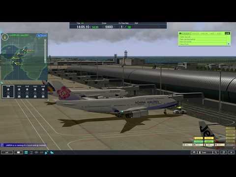 ATC4 | RJBB | Stage 7