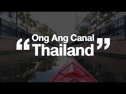New walking street is the pride of Bangkok  | The Nation Thailand