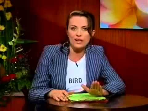 Celebrity Big Brother Australia 2002 - Day 10 - Live Eviction #2 / Live Nominations #3 / Intruder #3