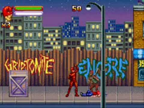 Top 10 De Los Peores Juegos De Game Boy Advance Youtube