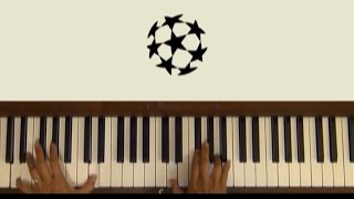 uefa-champions-league-anthem-piano-cover-with-separate-tutorial