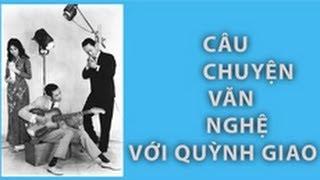 Các ban hợp ca của Việt Nam