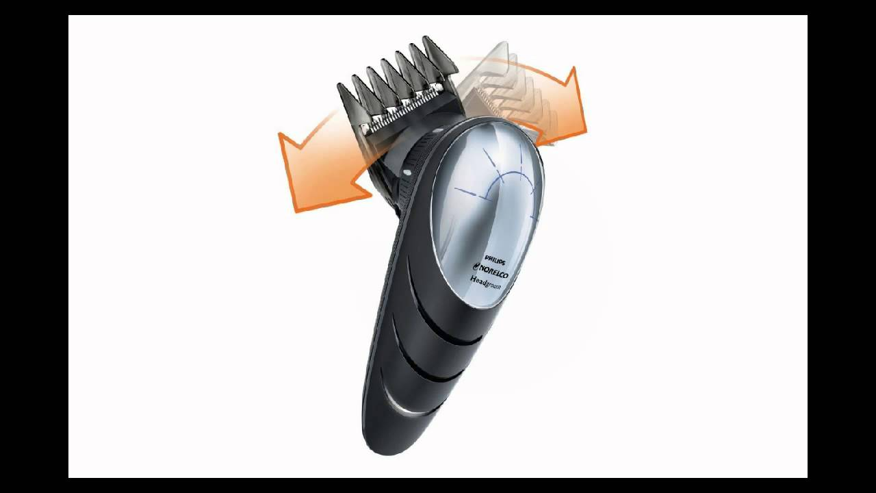 Philips norelco qc557040 do it yourself hair clipper plus youtube philips norelco qc557040 do it yourself hair clipper plus solutioingenieria Image collections