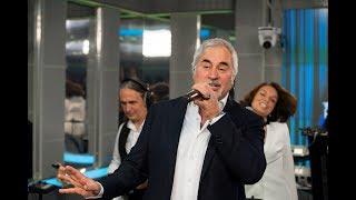 Валерий Меладзе - Салют, Вера (#LIVE Авторадио)