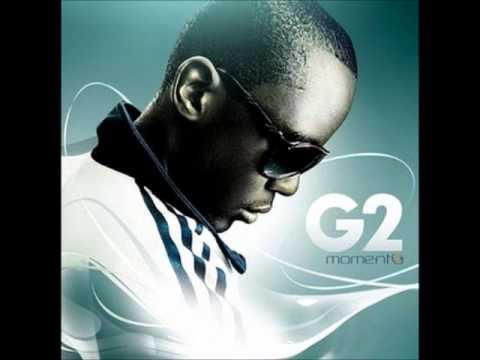 G2- Deixa-a Sonhar (Ft Ace Nells) thumbnail
